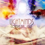 LightMinds Album Art