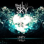 Still The Sky - Unity Album Art