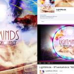 lightmindsoverview